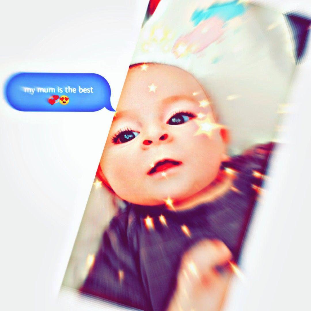 Pin By Tobulas Sokėjas On Babyy Cute Creatures My Photos Baby
