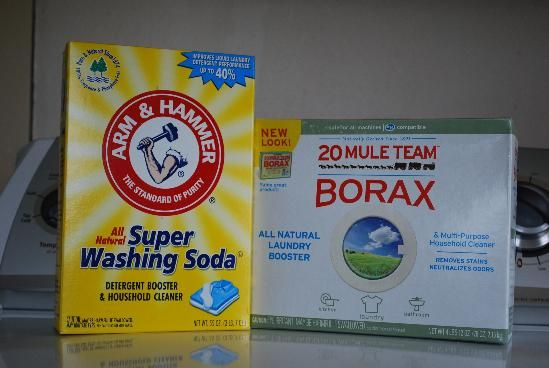 Make Your Own Laundry Detergent Laundry Detergent Laundry Soap