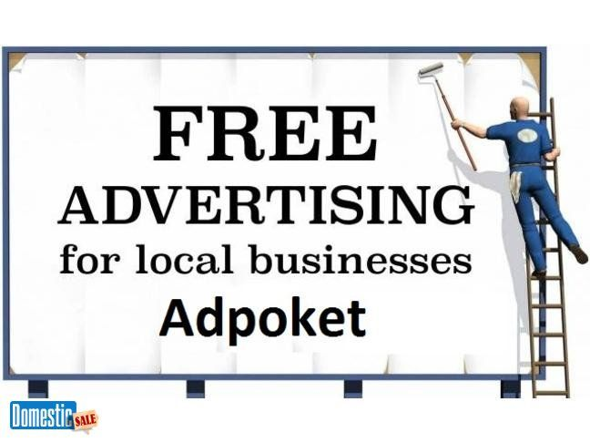 Best Free business advertisement website for all over world ...