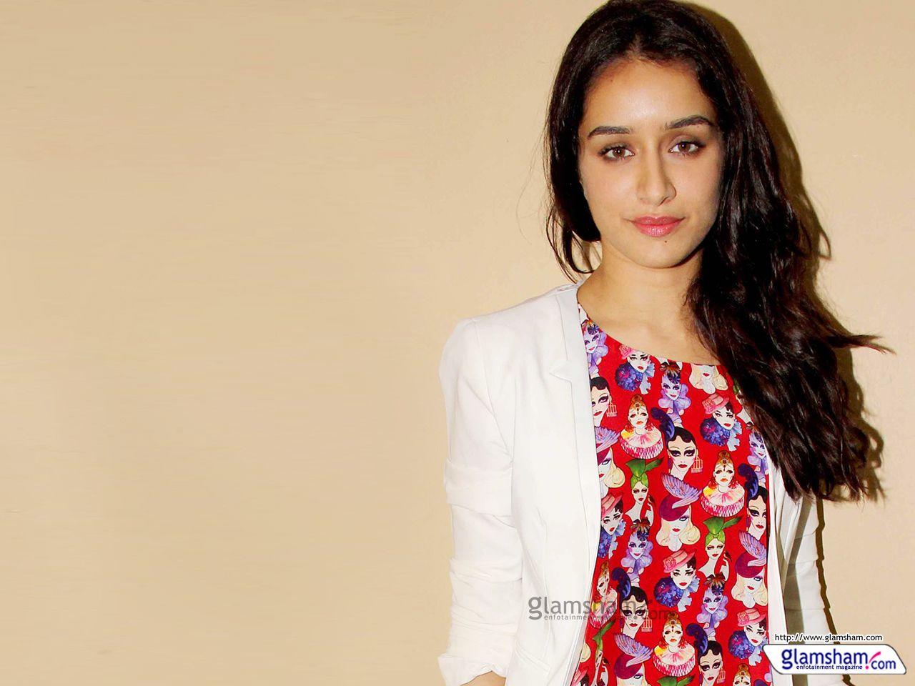 Pin By Jaysawal Raju On Lovely Shardhaa Shraddha Kapoor Actress