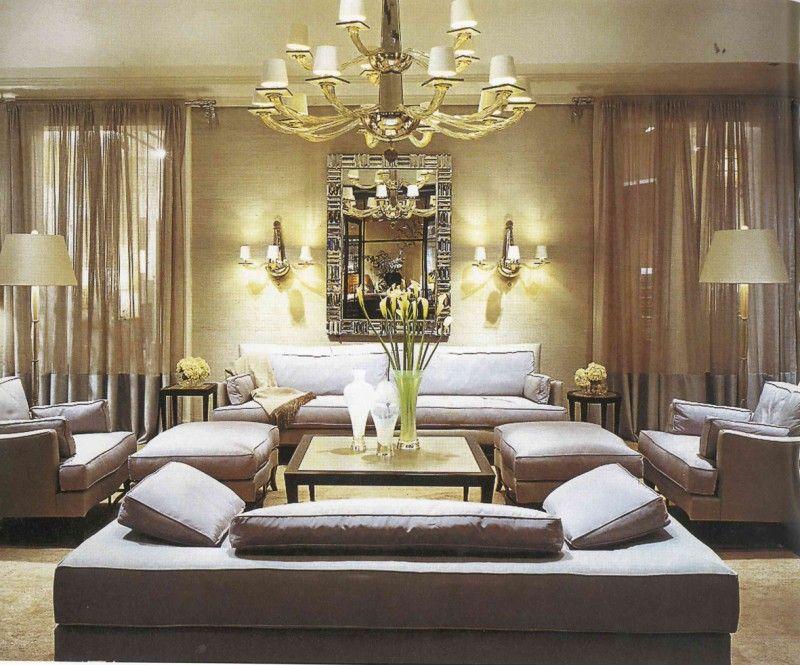 On wevux italian business most important italian luxury brand