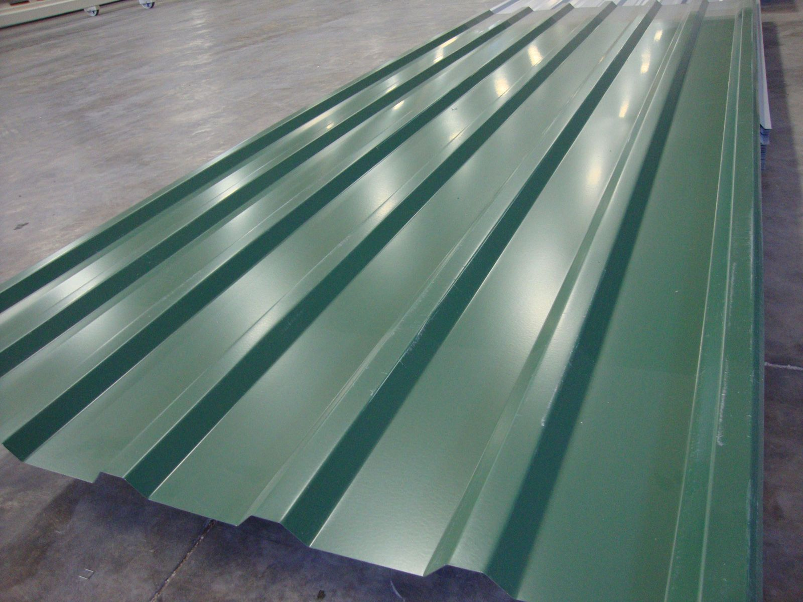 What Is Sheet Metal Sheet Metal Sheets Are Considered Flat Rolled Product And Come From Coils They Have Many Co Sheet Metal Steel Sheet Metal Metal Siding