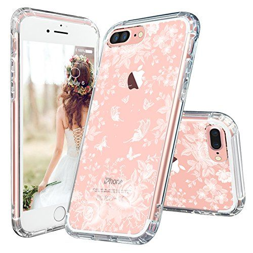 coque mosnovo iphone 7