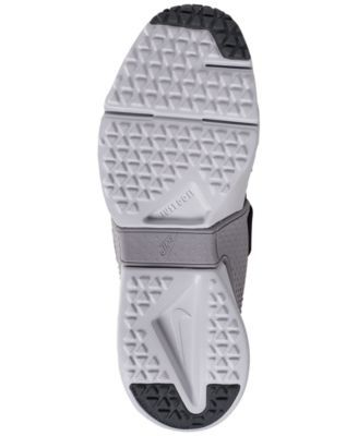 af294396820 Nike Boys  Huarache Extreme Se Just Do It Running Sneakers from Finish Line  - Black
