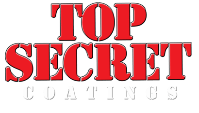 Dealers Distributors Topsecretcoatings Concrete Coatings Epoxy Floor The Secret