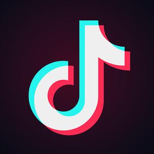 Tik Tok App Wikipedia How To Get Followers Fun Stickers App