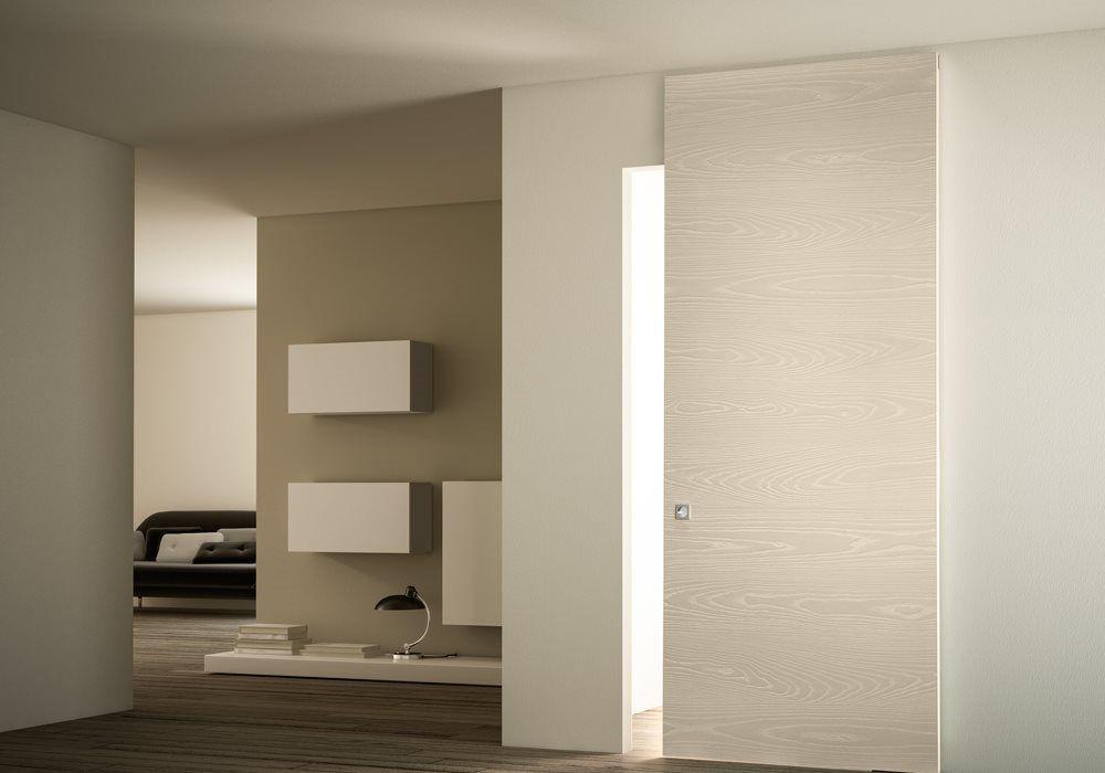PIVATO SCORREVOLI | Porte | Pinterest | Doors, Pocket doors and Divider