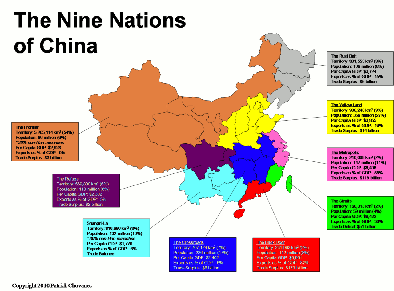 Maps on the Web: Photo | maps | Pinterest | Map, China map and ...