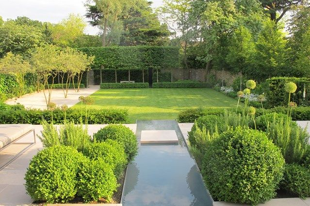 Photo of The Best of The List: Gardens
