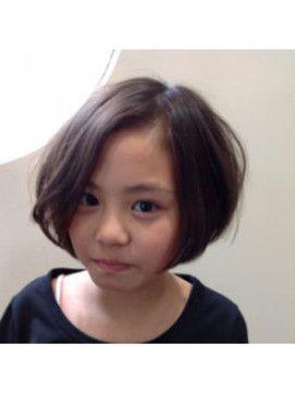 女子小学生の髪型 ヘアスタイル こだわる女の子必見ヘアカタログ