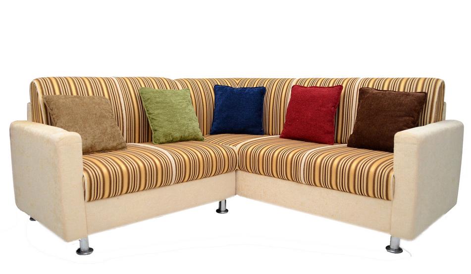 Yang Sofa cara memilih sofa minimalis #sofa #minimalis #modern http://www