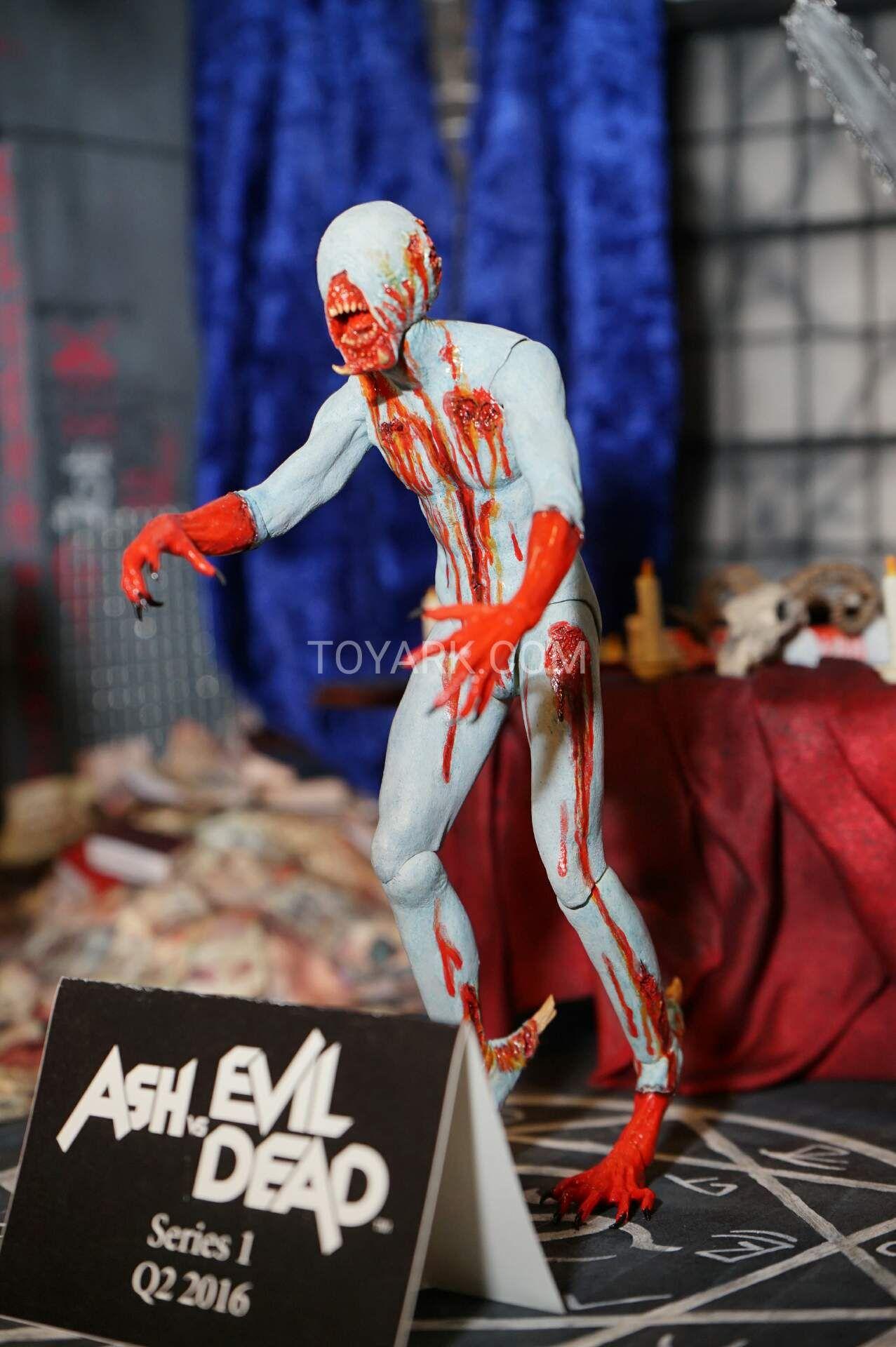 http://news.toyark.com/wp-content/uploads/sites/4/2016/02/TF-2016-NECA-Ash-vs-Evil-Dead-003.jpg