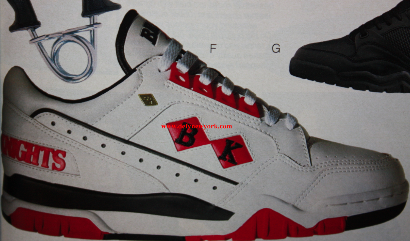 the latest 8223e 64526 british knights shoes - Google Search Classic Sneakers, Jordans Sneakers, Air  Jordans, Knights