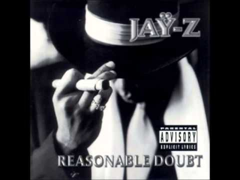 jay z reasonable doubt full album youtube reasonable doubt jay z reasonable doubt full album youtube reasonable doubt was the shiti agree 3 mi some hov def bopping mi head today to the dope album malvernweather Choice Image
