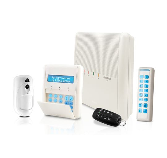 Safe Secure Uses Video Verification Alarms So Now You Can See The Difference Between Our Alarms And Everyone Els Wireless Alarm Security System Smartphone Apps
