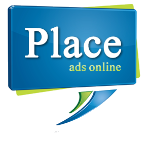 Marketplace User On Global Free Classified Ads