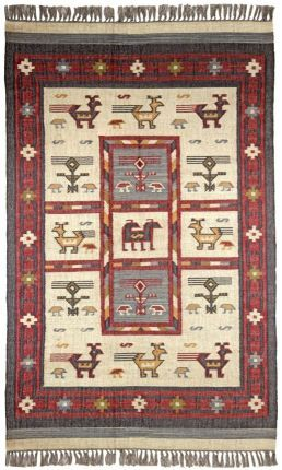 Area Rugs In Many Styles Including Contemporary Braided Outdoor And Flokati Shag Rugs Tribal Rug Jute Wool Rug Colorful Rugs