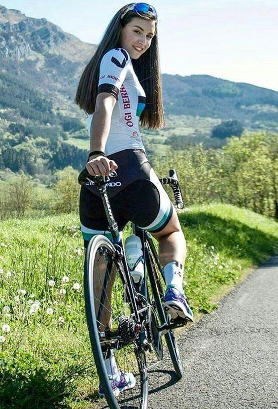 945476da8d Pin by NW on Bikes | Baby bike, Cycling bikes, Cycling girls