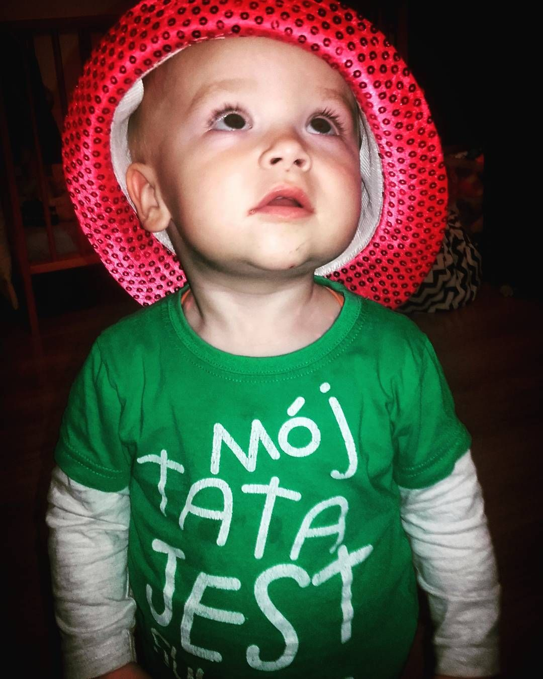 #instadziecko#instamatki#baby#fun#happy#kids#synek#kochamnajmocniejnaswiecie  by elena.6.21.21