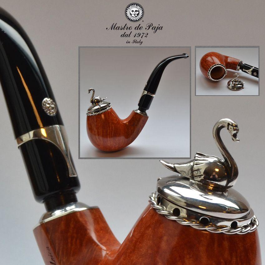 Humidors/Cigars/Pipes