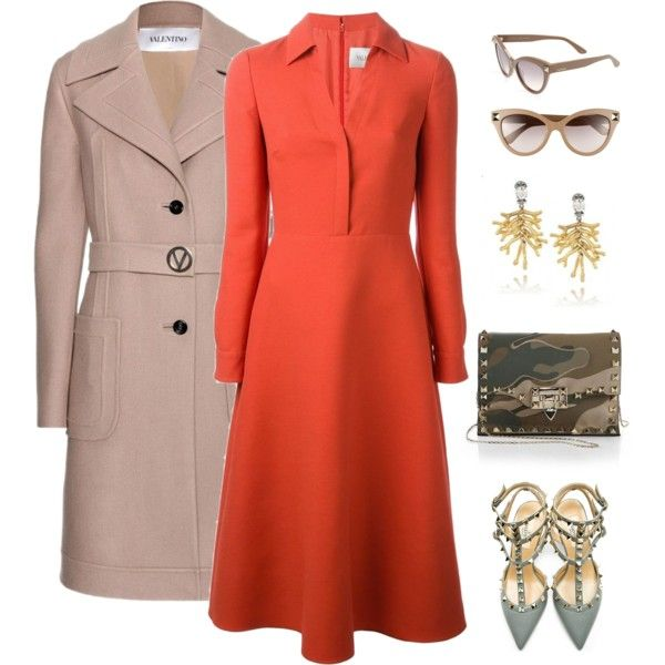 """""""Untitled #1127"""" by elia72 on Polyvore"""