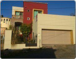 EnsenadaHoy.com - Se Vende Casa en Lomas de Valle Verde 3 Recamaras $150000 Dlls