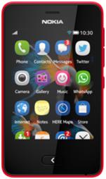 Nokia Asha 501 Features Buywin In Nokia Asha 501 Nokia Asha 503 Nokia