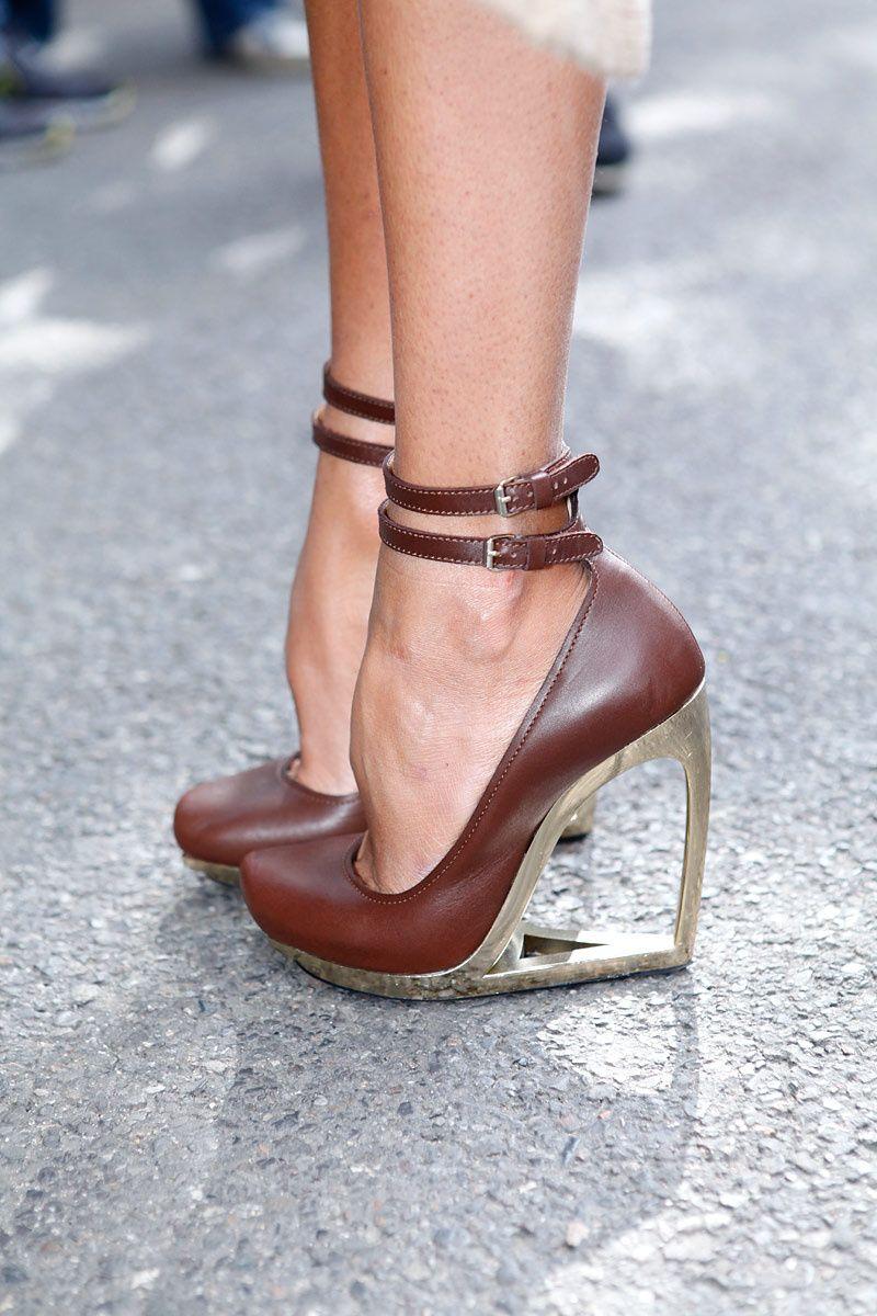 De ZapatosTacones En Zapatillas ShoesPinterest Baig Pin Soraya Y Y6gy7bf