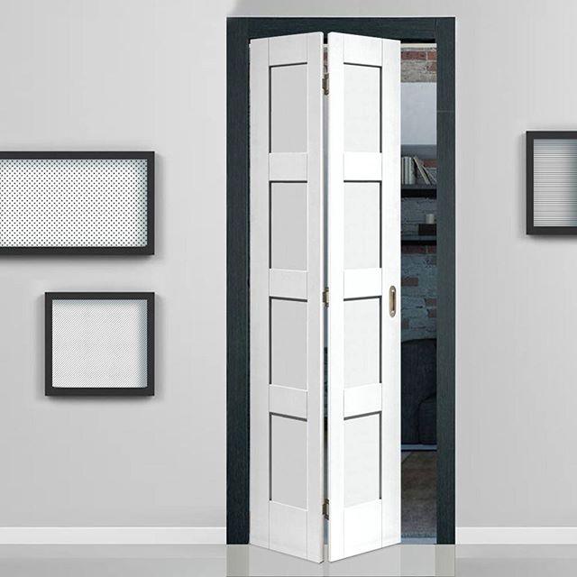 Hume Doors Humedoors Instagram Photos And Videos Bifold Interior Doors Sliding Doors Interior Bifold Doors