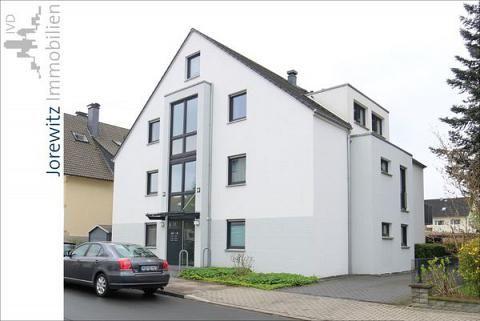 1 Zimmer Wohnung Bielefeld