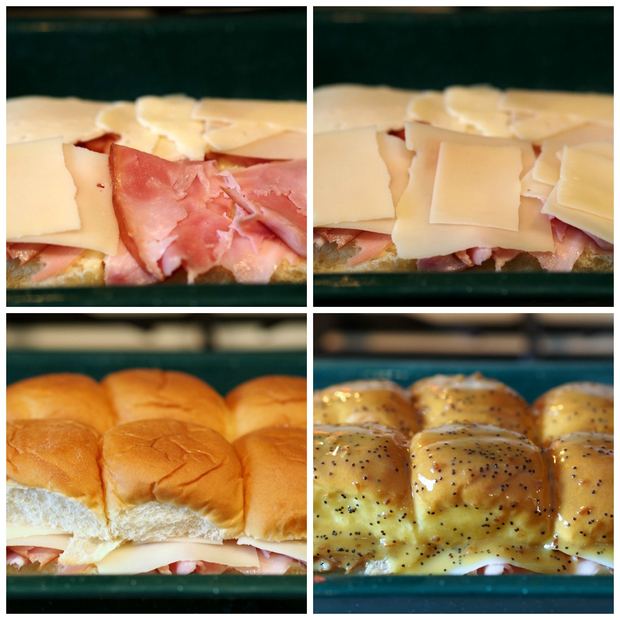 Hawaiian ham sliders the perfect finger food savory sweet mini hawaiian ham sliders the perfect finger food savory sweet mini sandwiches perfect for a large gathering or small luncheon tried true crowd pleaser forumfinder Image collections