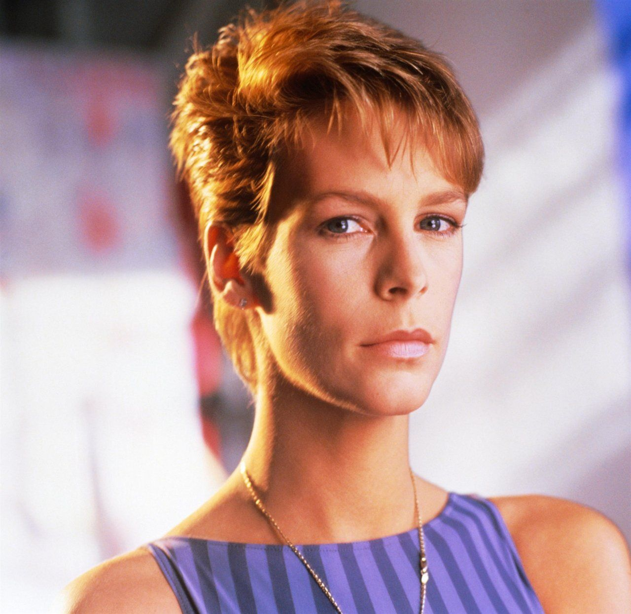 jamie lee curtis hairstyle ideas for women | hair styles in