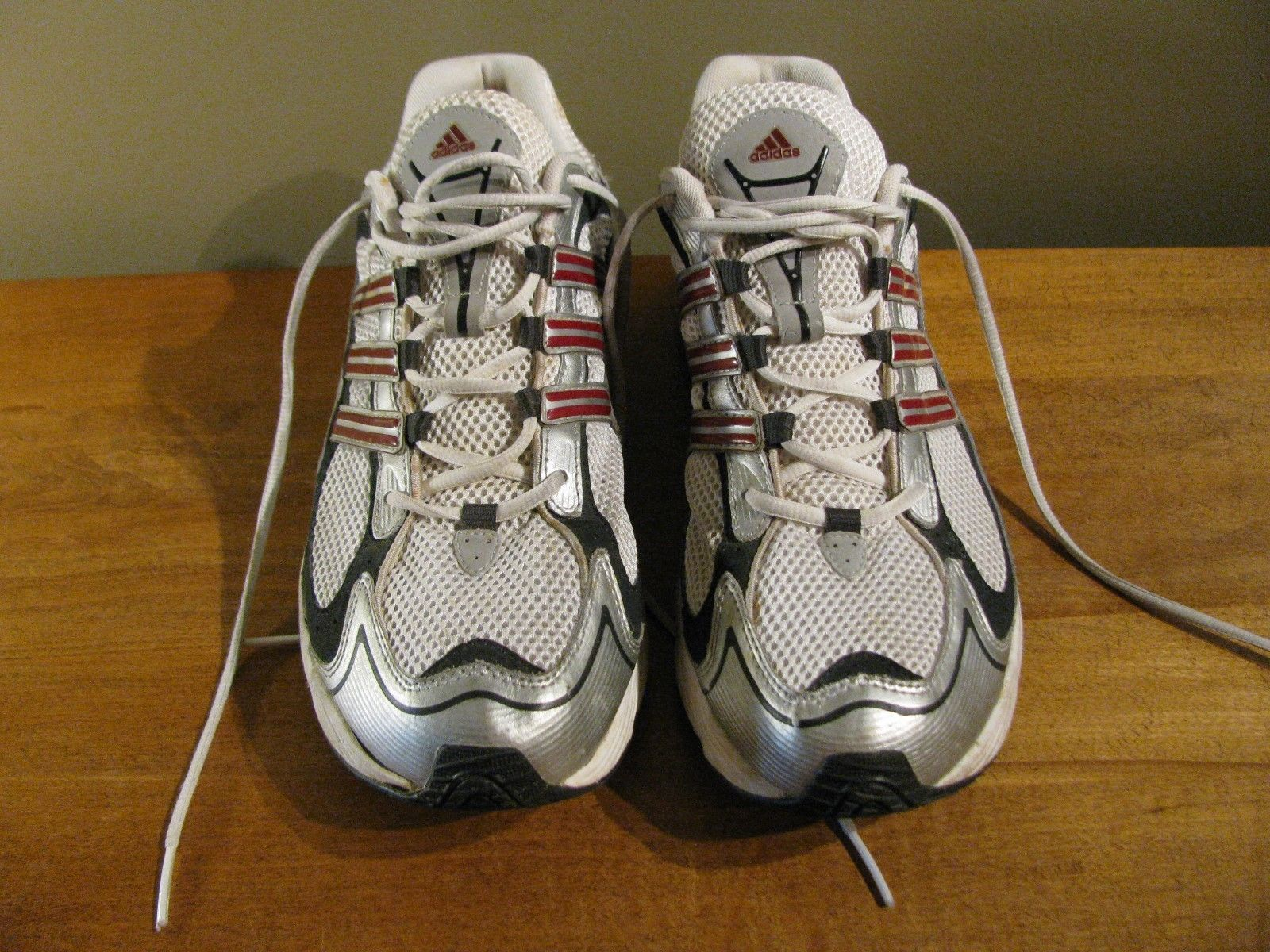 Adidas Adiprene Running Shoe Price List  E Pembelajaran