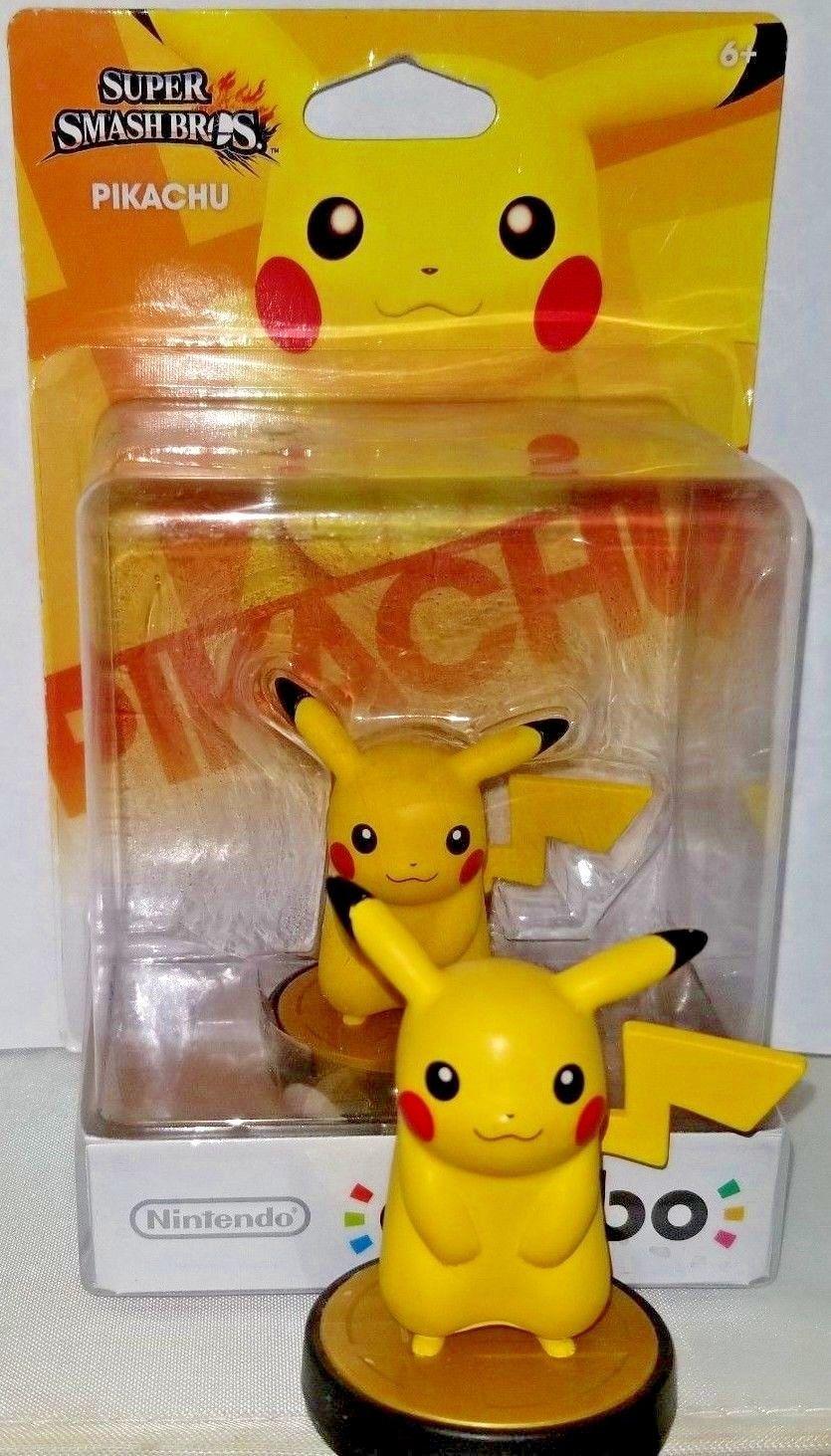 nintendo switch pikachu edition ebay