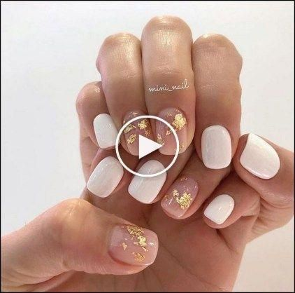 DINNER WITH BEAUTIFUL BUTTER AND POTATO FOAM PACK  Acrylic Nails