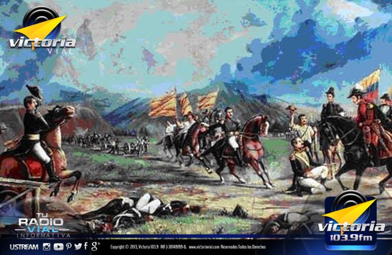 Hoy Es 12 De Febrero Dia De La Juventud Y Conmemoracion De Los 200 Anos De La Batalla De Lavictoria Viva La Sangre Spanish Lessons Latin American Digital
