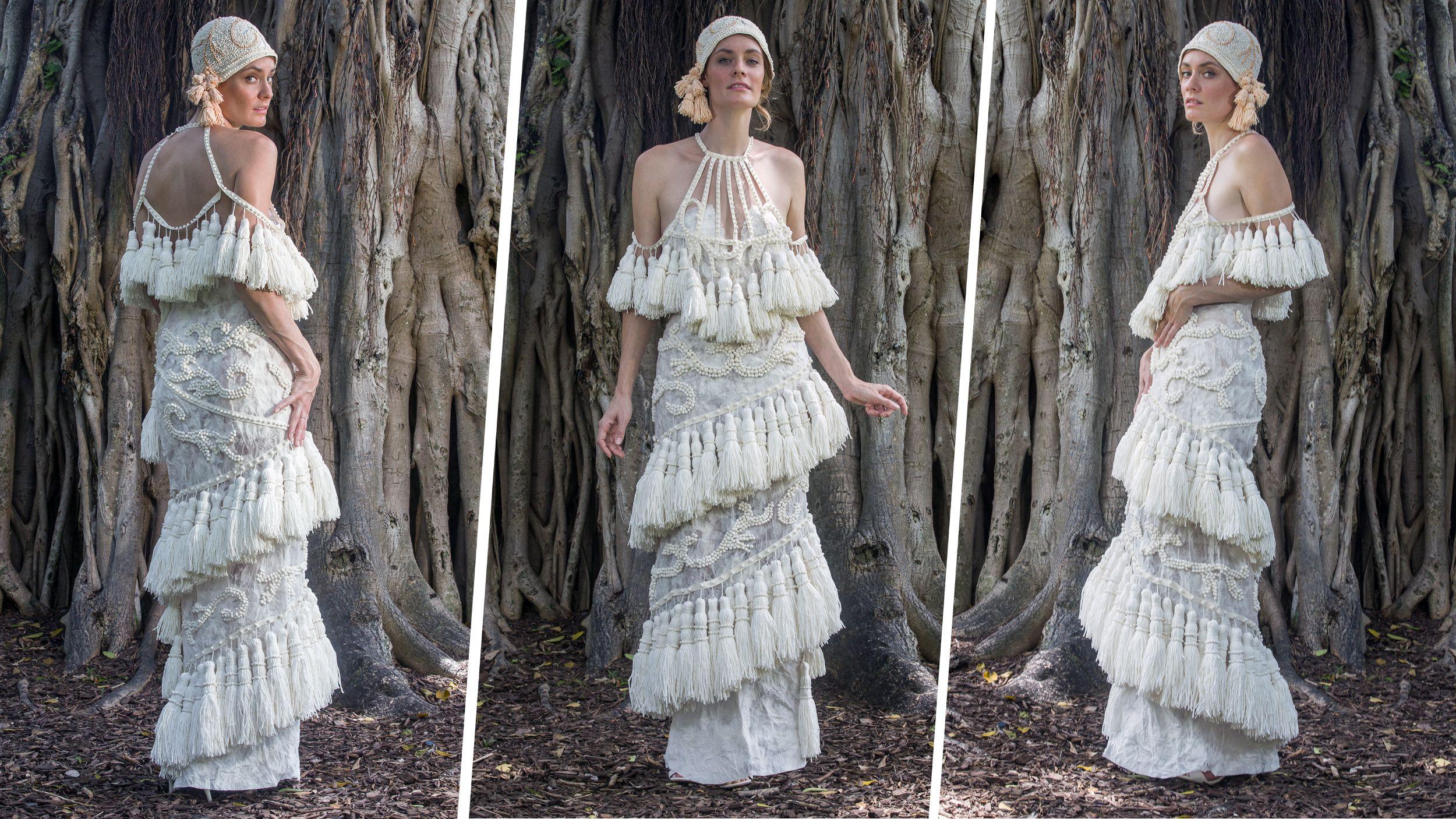 Pin by Virlonna Chavis on Fashion | Pinterest | Fashion