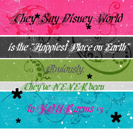 cute disney princess quotes tumblr google search walt