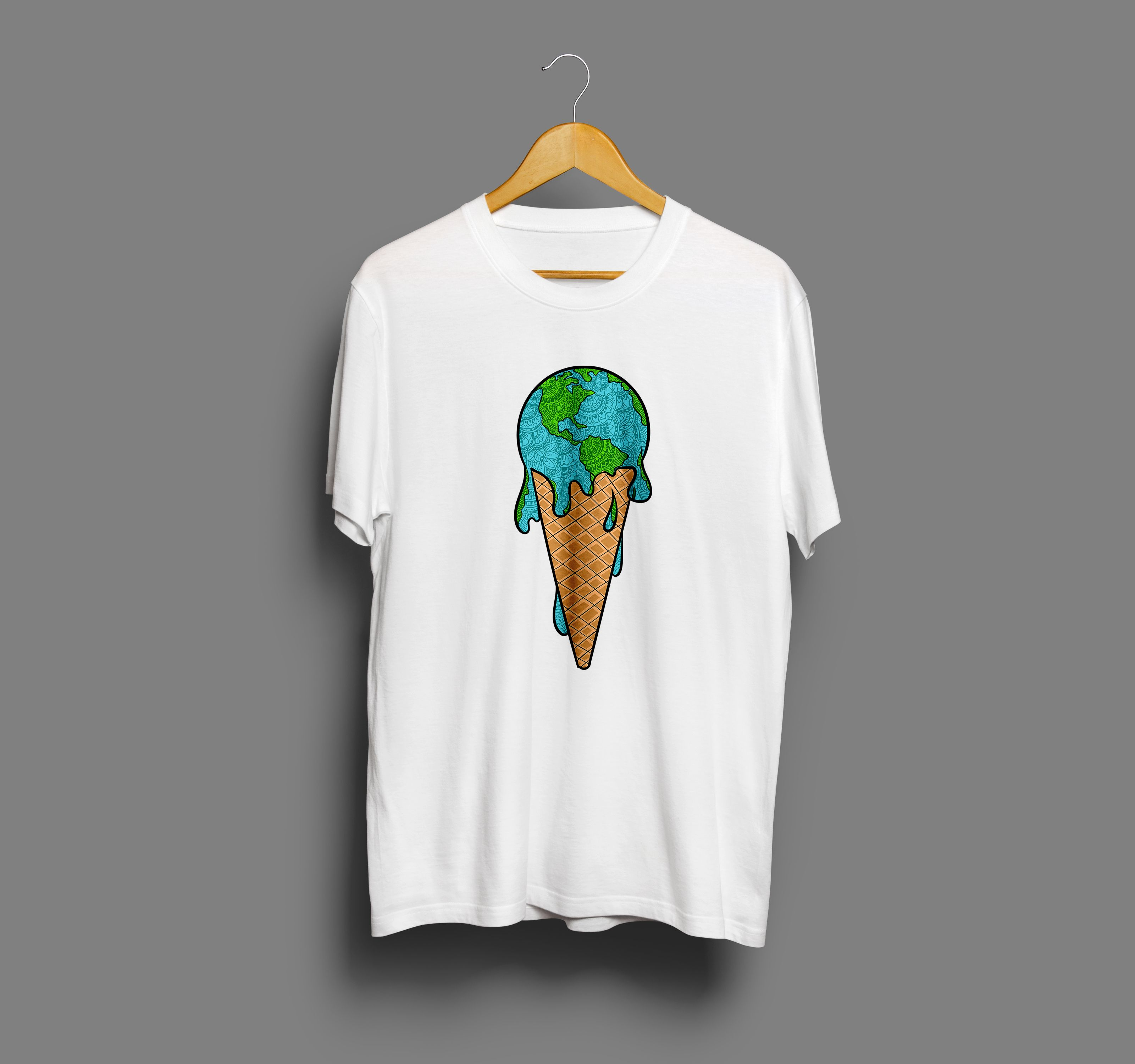 Parthomazi2 I Will Create Beautiful T Shirt Design With Mockup For 5 On Fiverr Com Best T Shirt Designs Shirt Design Inspiration Shirt Logo Design,Hand Family First Tattoo Designs