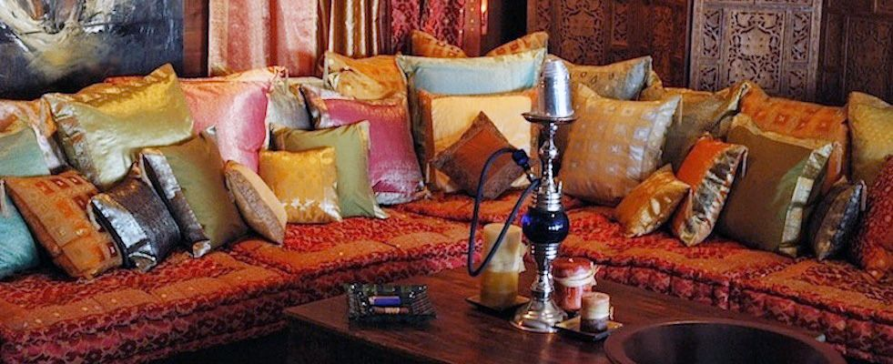 Room · Middle Eastern ... Part 67
