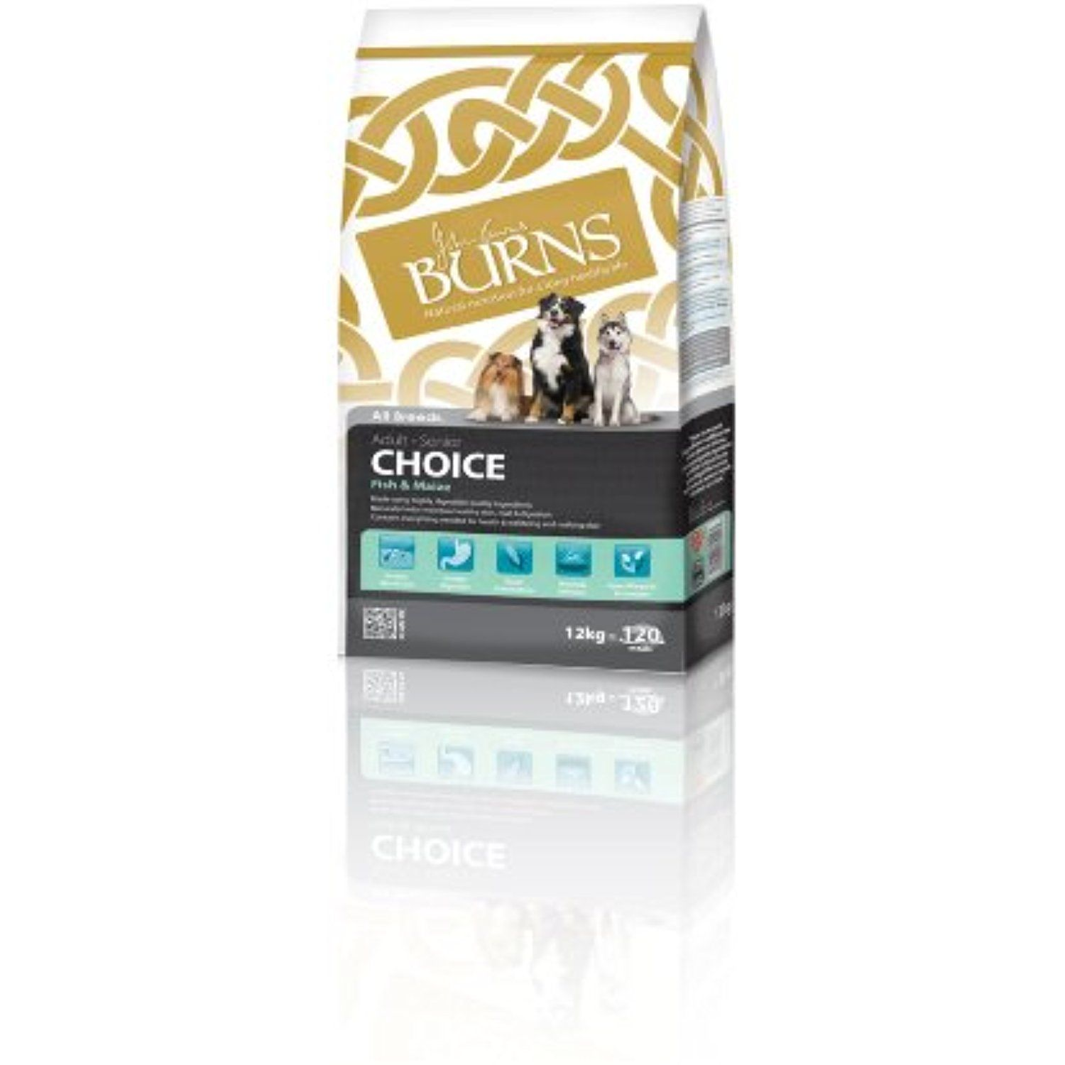 Burns Fish Choice 6 Kg You Could Find More Details By Visiting