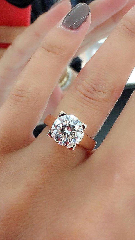Follow styleestate on Pinterest and follow zizovdiamonds