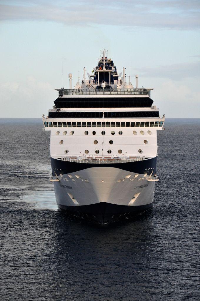 Celebrity Cruise Insurance - Cruise Critic Message Board ...