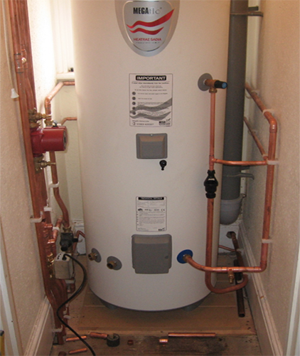 At Immersion Heater Ie We Are Here For You If Your Immersion Heater Is Broken And Not Heating The Water We Strive To Offer Al Repair Home Appliances Immersion