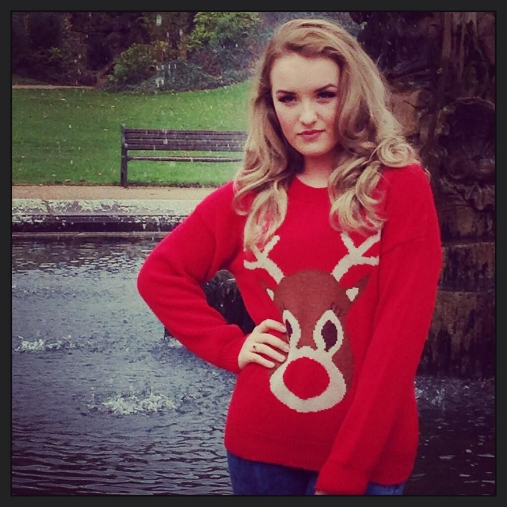 New Christmas pieces have landed, go to www.maryandmilly.co.uk