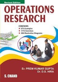 By ebook research operation sd sharma
