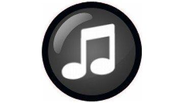 برنامج استخلاص الصوت من الفيديو Pazera Free Audio Extractor Retail Logos Honda Logo Vehicle Logos