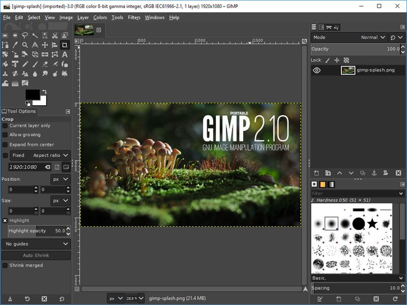16 Best Pixel Art Software Programs Right Now All OS in