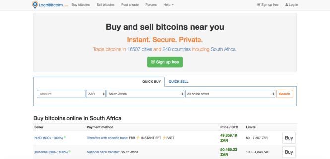bitcoin trading forum whaleclub)