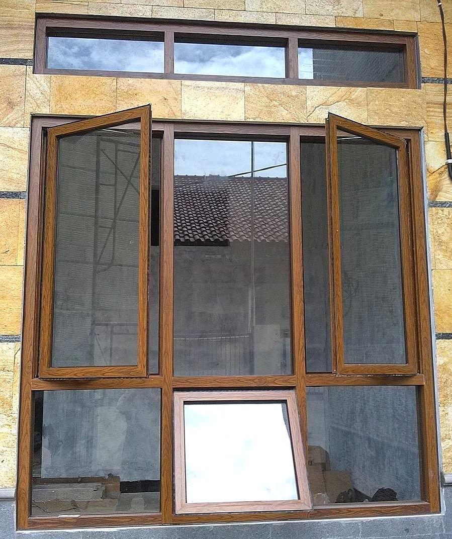 Model Jendela Kamar Untuk Jendela Rumah Minimalis Terbaru Jendela